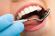 consultatie-dentara