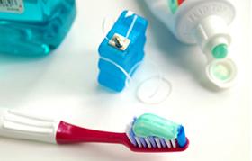 Igiena Dentara Ploiesti