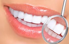 Tratamente si Implanturi Dentare Ploiesti
