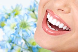 protetica-dentara