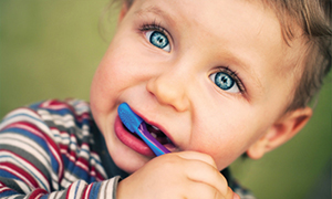 stomatologie-pediatrica