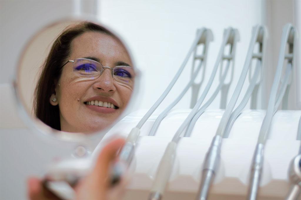 Clinica Ogodent Ploiesti - un zambet frumos incepe cu dinti sanatosi