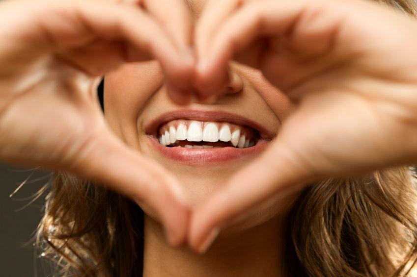 Clinica Ogodent - fatete dentare - estetica dentara