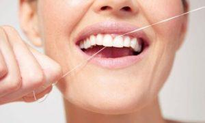Clinica Ogodent - Un zambet frumos incepe cu dinti sanatosi!