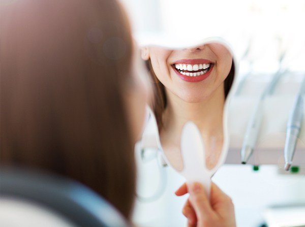 Clinica Ogodent - estetica dentara